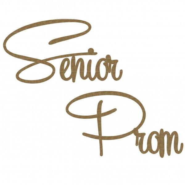 2018 clipart senior prom. Guest application form regina