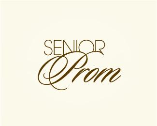Logopond logo brand identity. 2018 clipart senior prom