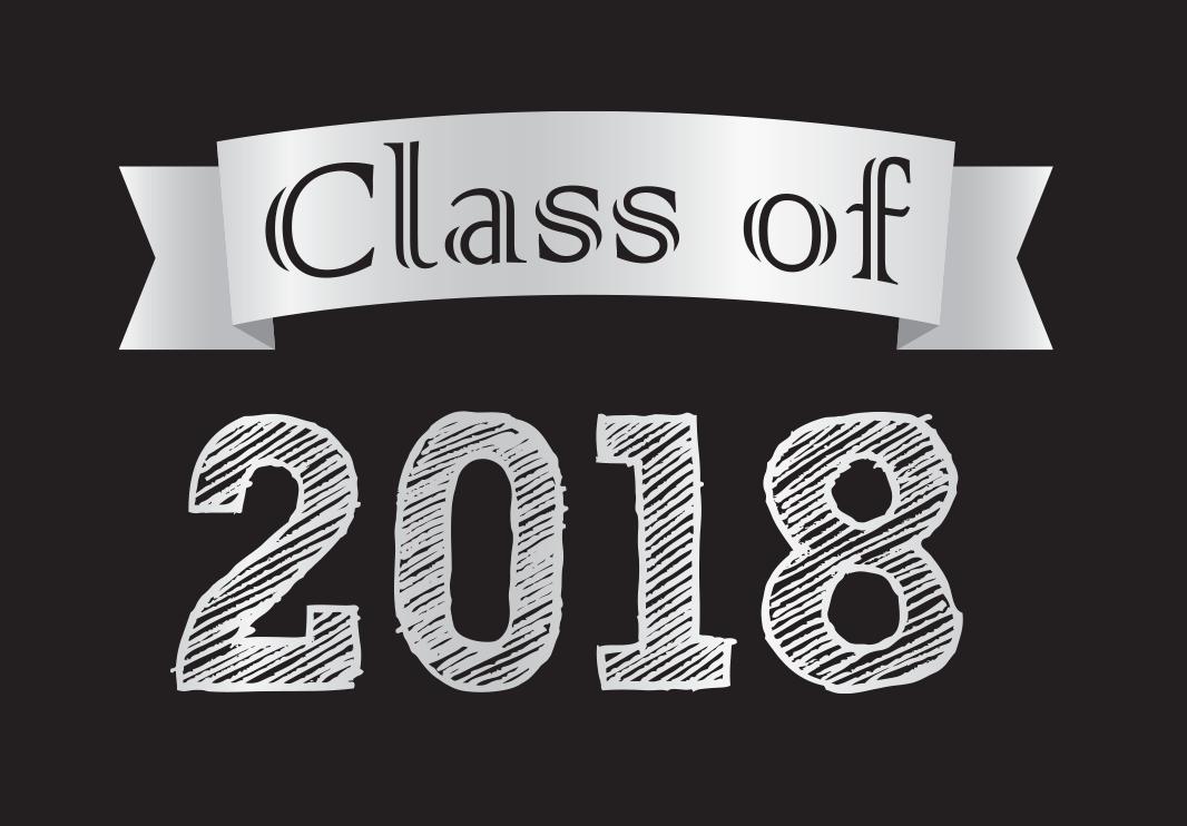 clip art fashion. 2018 clipart senior prom