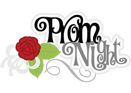 2018 clipart senior prom. Student life news fenwick