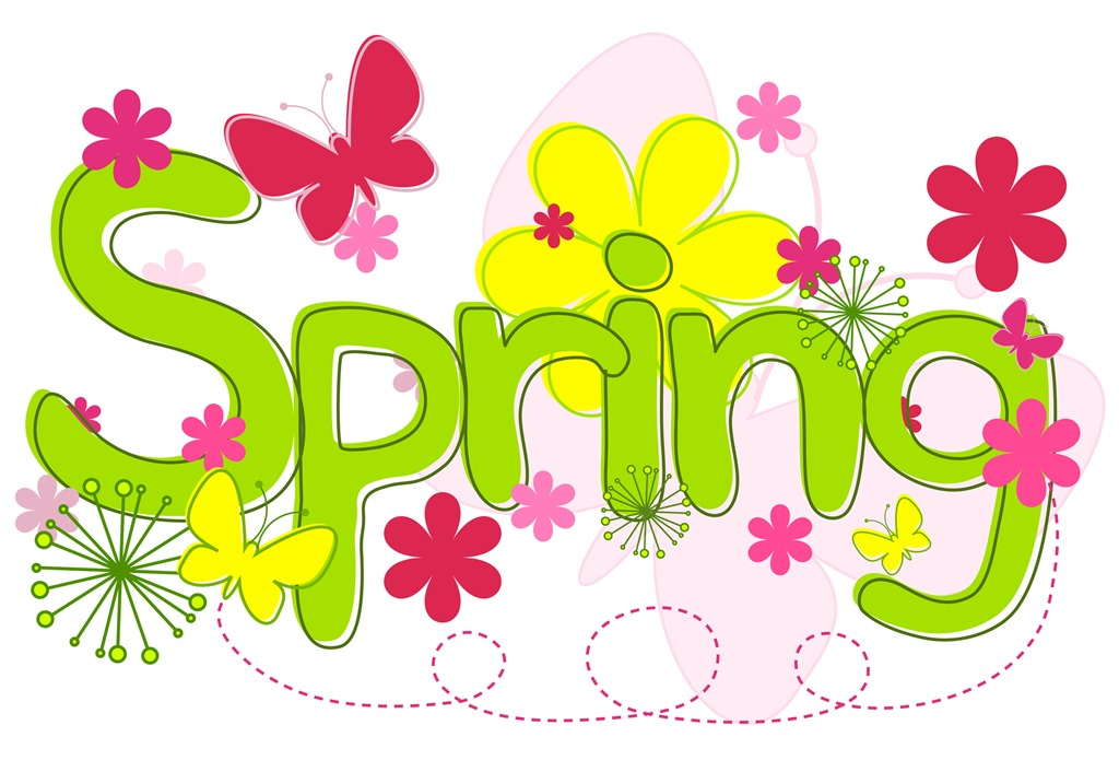 2018 clipart spring. Family learning image result