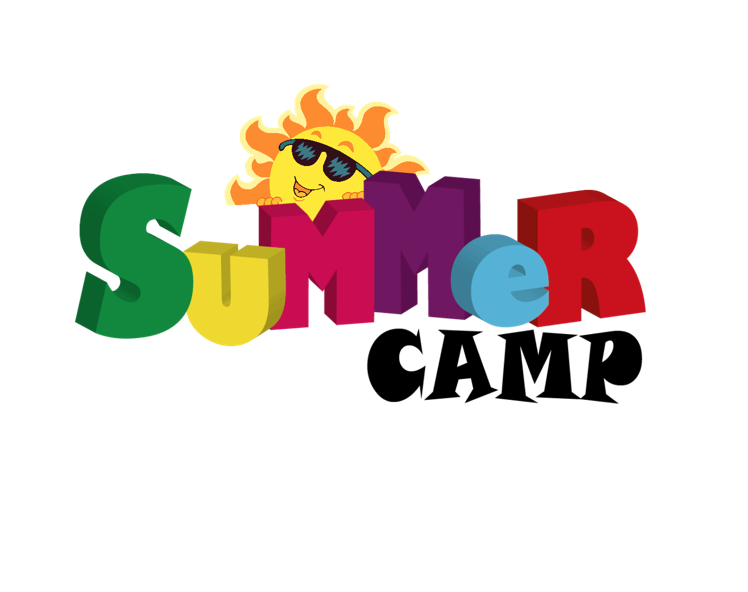2018 clipart summer. Camp auction tuckahoe pta