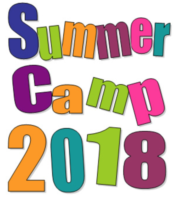 Ps camp athletics . 2018 clipart summer