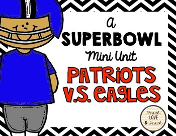 2018 clipart super bowl. Superbowl cilpart trendy math