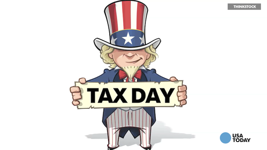 2018 clipart tax day.  incredible pictures and