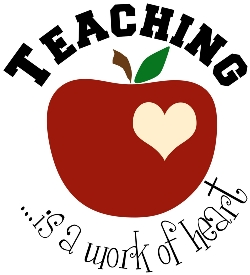 2018 clipart teacher appreciation week. The lutheran schools christian