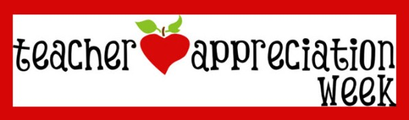 2018 clipart teacher appreciation week. How do you say