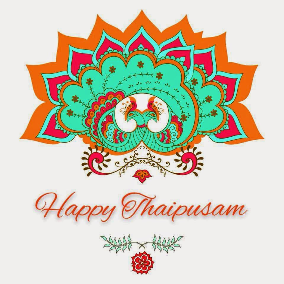 2018 clipart thaipusam. Festivals of life happy