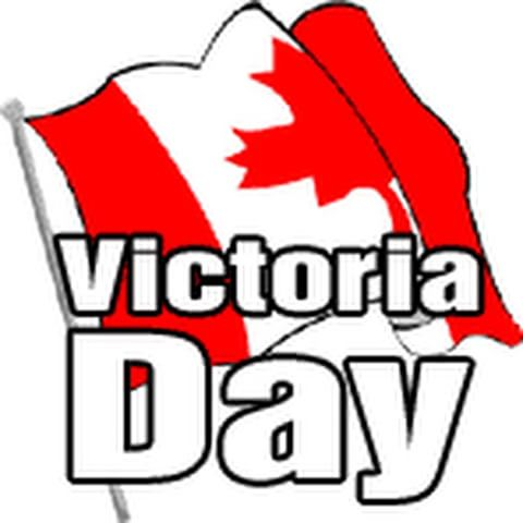 adorable pictures and. 2018 clipart victoria day