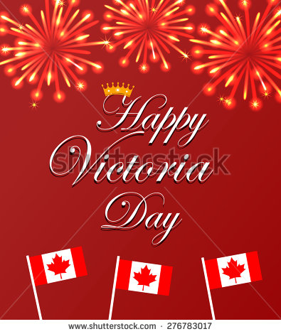 most beautiful pictures. 2018 clipart victoria day