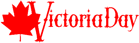 2018 clipart victoria day.  adorable pictures and