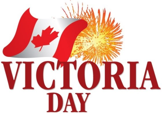 Hd wallpaper images pictures. 2018 clipart victoria day
