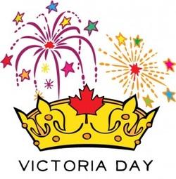 No classes maritime dance. 2018 clipart victoria day