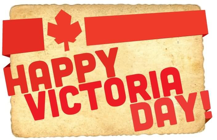 2018 clipart victoria day. Happy opening hours ten