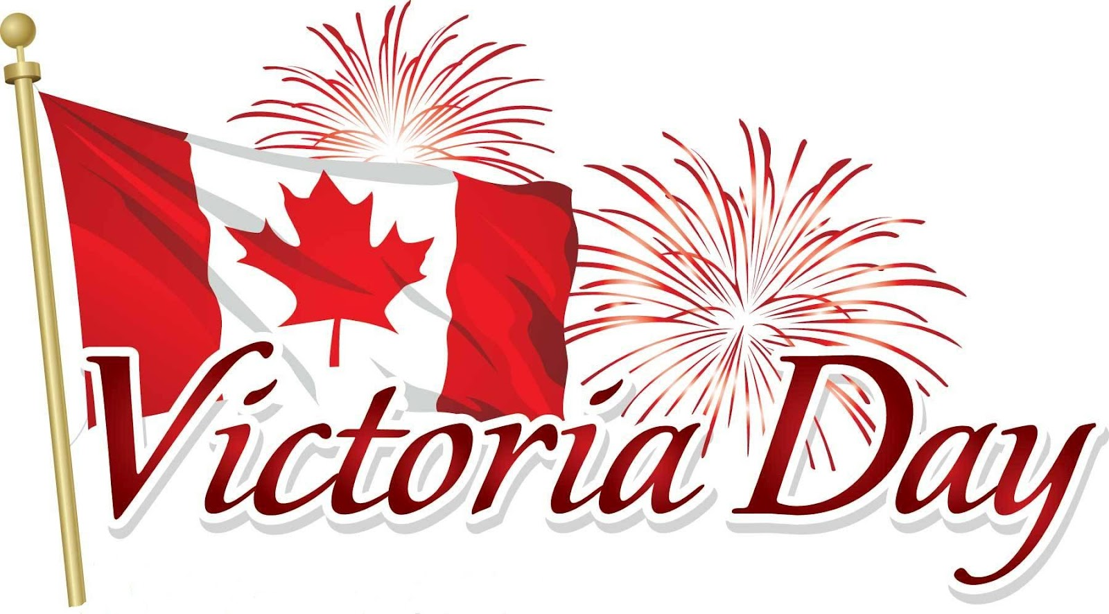 What is put in. 2018 clipart victoria day