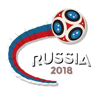 Fifa review jokingart com. 2018 clipart world cup