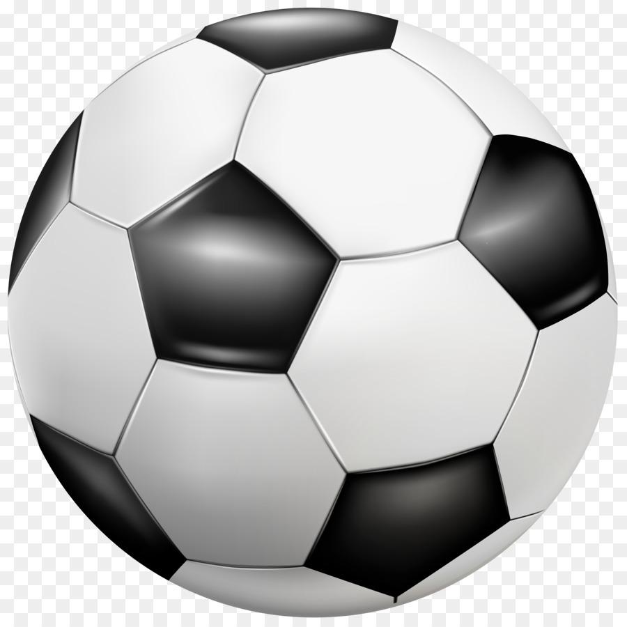 fifa football ball. 2018 clipart world cup