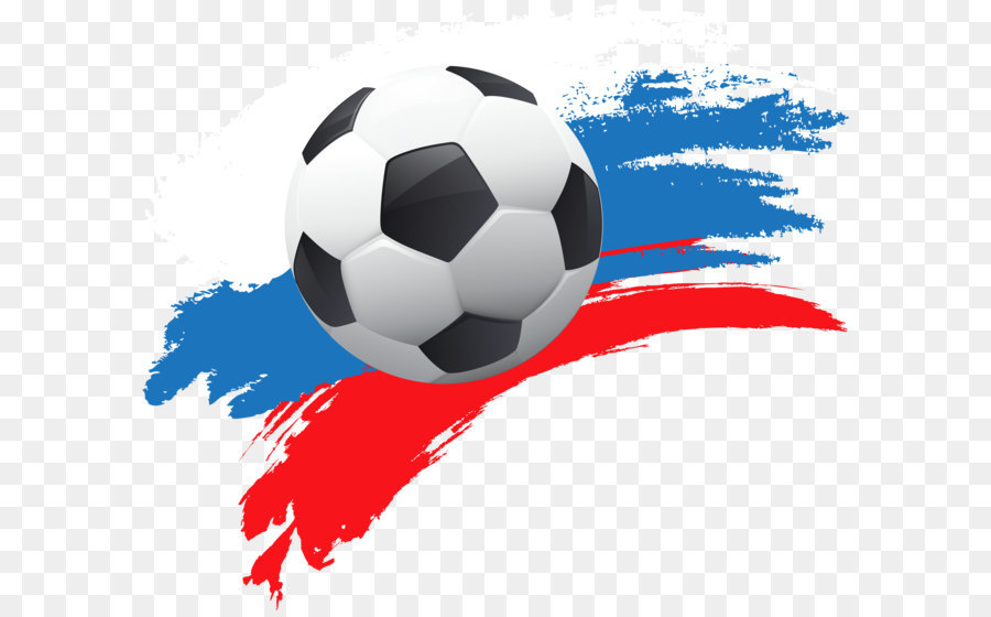 2018 clipart world cup.  fifa papua new