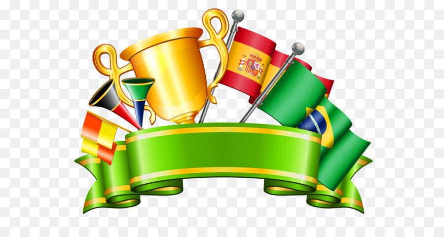 fifa clip art. 2018 clipart world cup