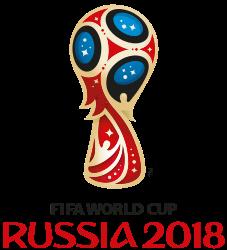 fifa wikipedia cupsvg. 2018 clipart world cup