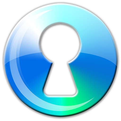 256x256 png images. Mac product key finder