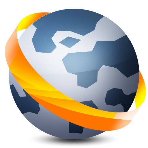 256x256 png images. Firefox icon hadaikum icons