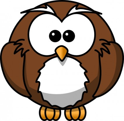 3 clipart animal. Baby forest free images