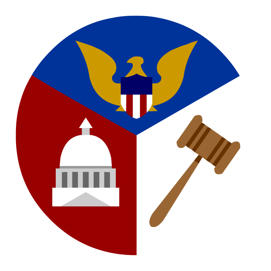 Branch government pencil and. Boulder clipart icon