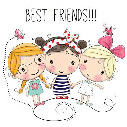 best images on. 3 clipart cartoon