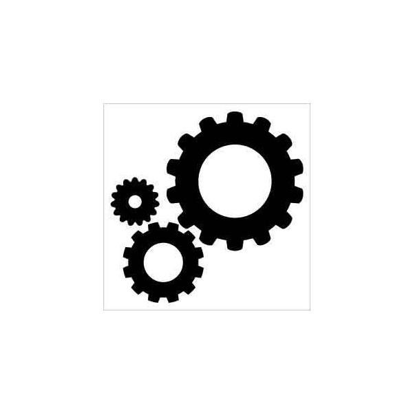 Gears free download best. 3 clipart gear