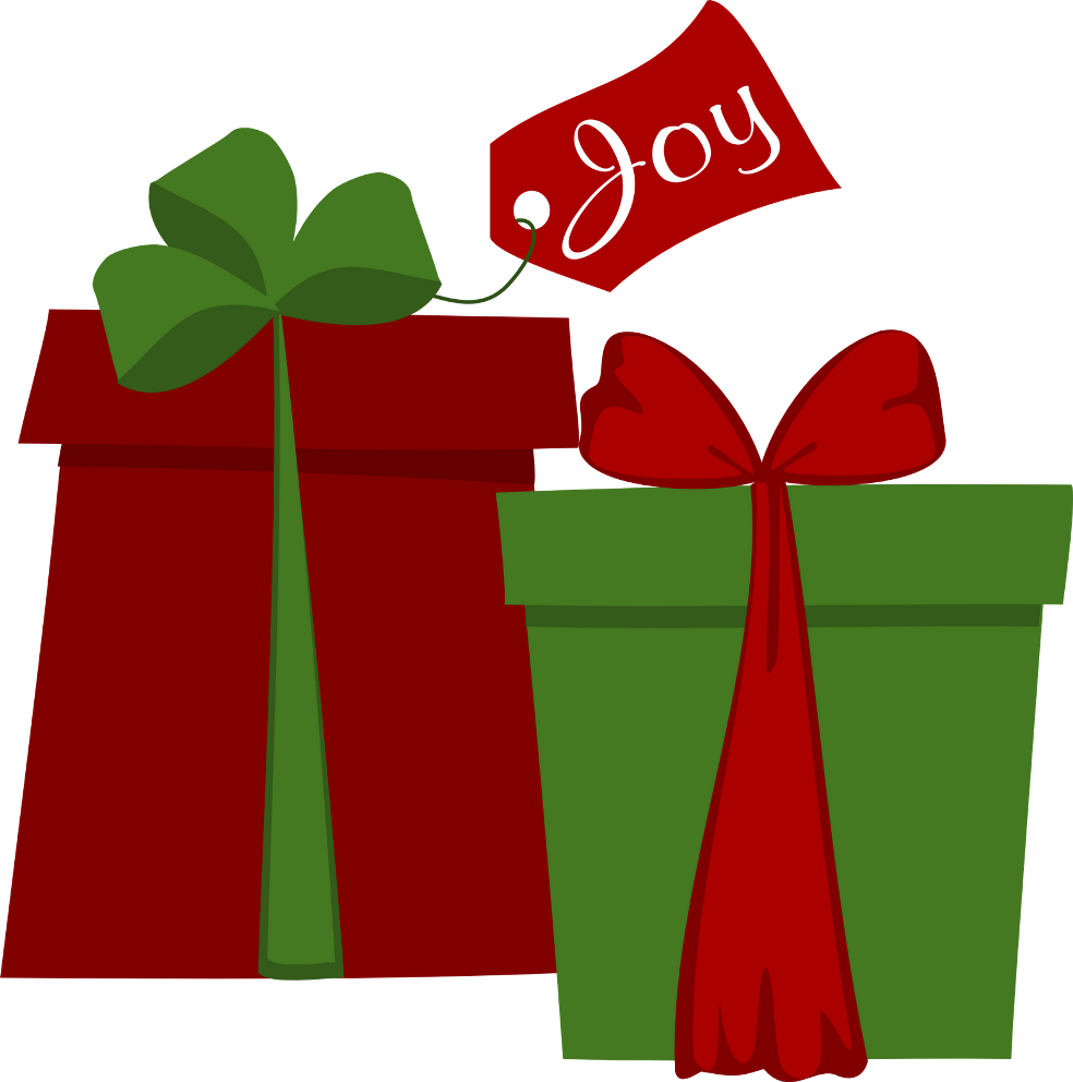 Holidays clipart printable. Happy free clip art