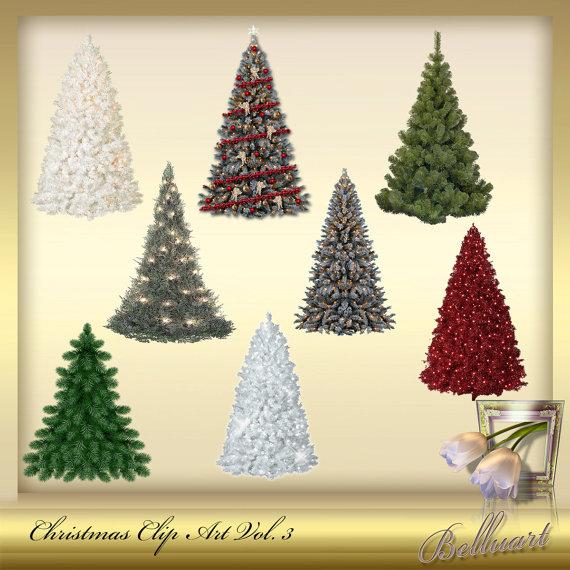 christmas clip art. 3 clipart holiday