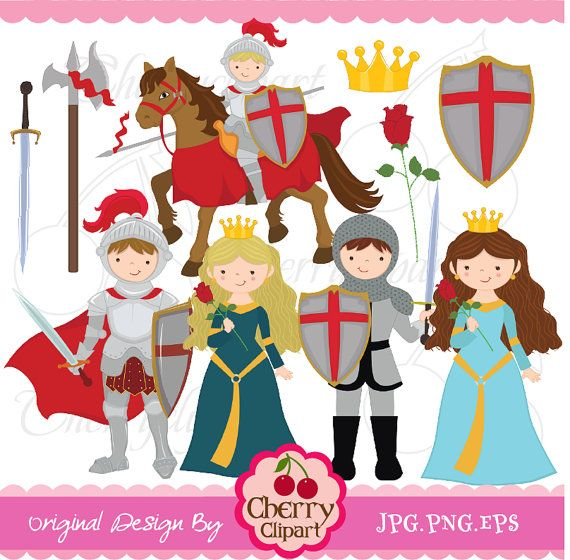 best images on. 3 clipart knights