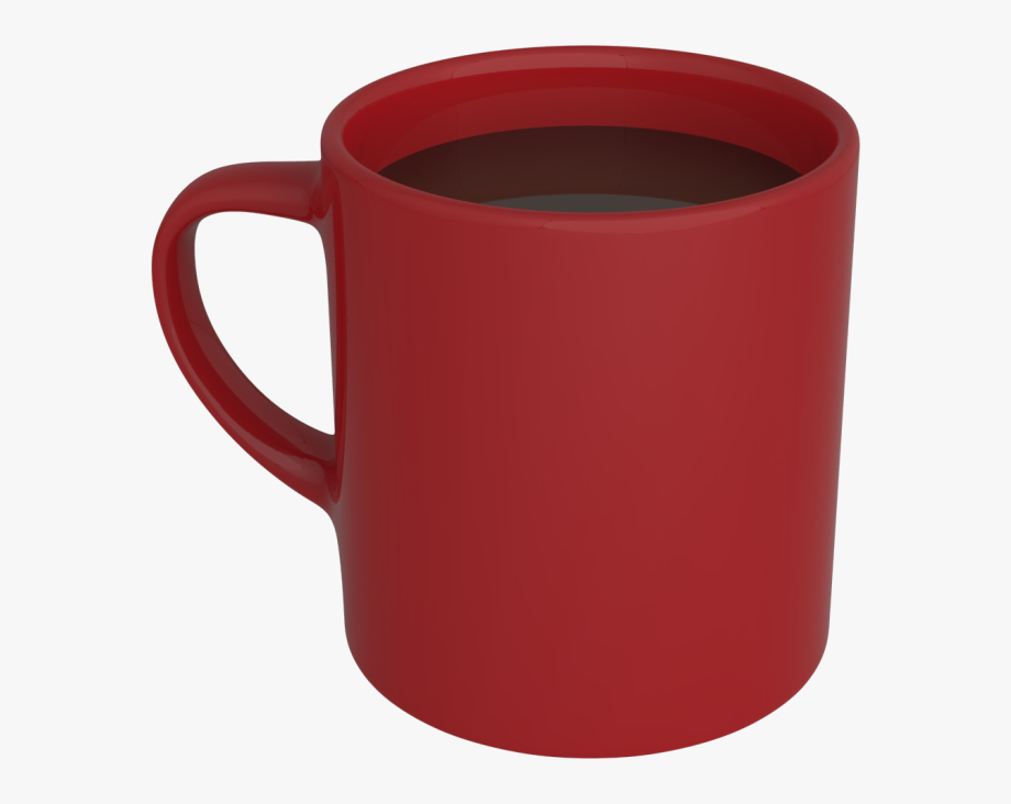 Cup free cliparts on. 3 clipart mug