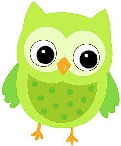 3 clipart owl.  best owls images