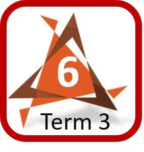 3 clipart term. Grade pdf