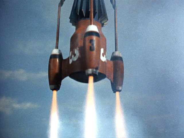 3 clipart thunderbird. Thunderbirds wiki fandom powered