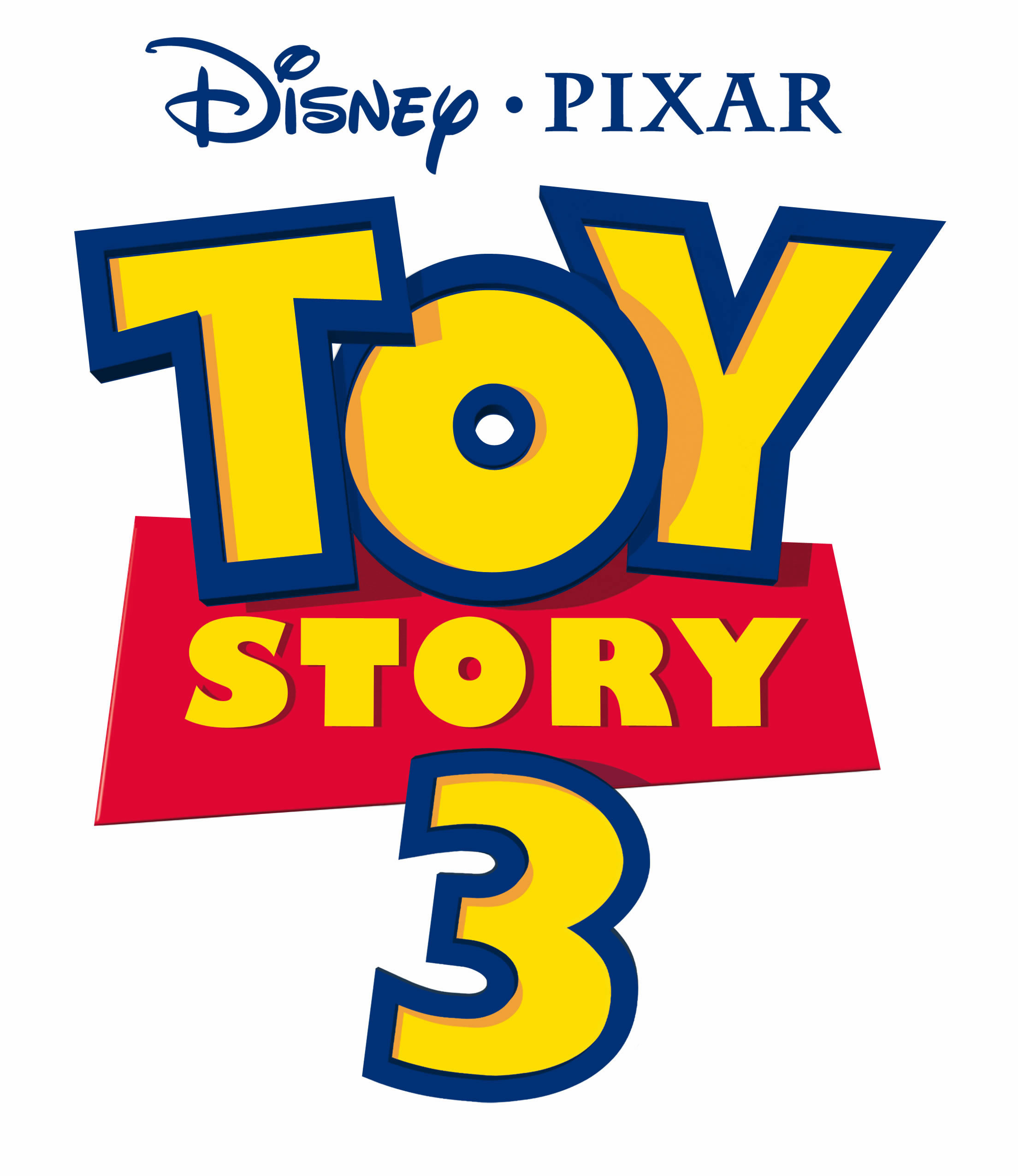 3 clipart toy. Story panda free images