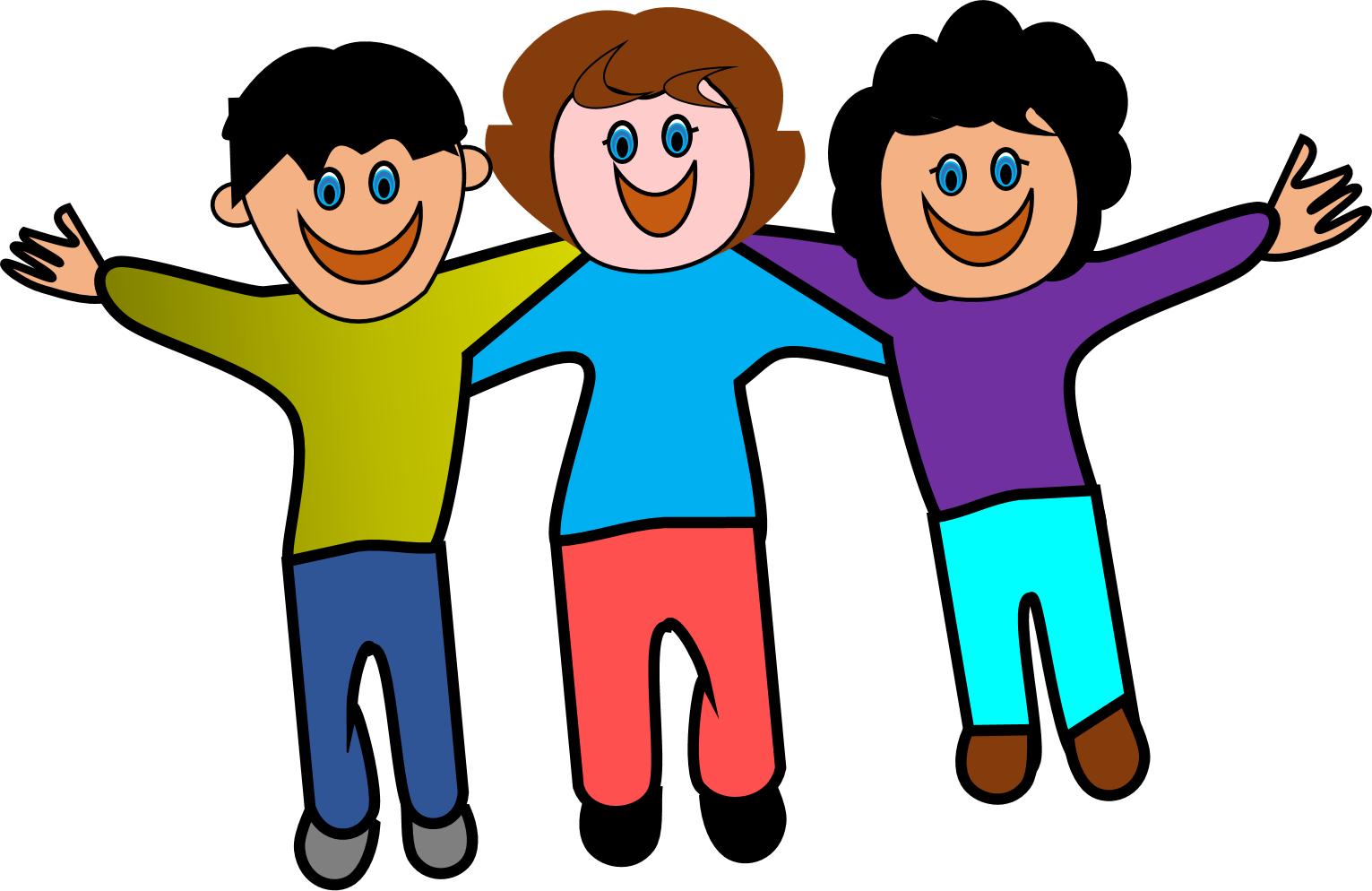 Socializing free download best. Guy clipart friend boy