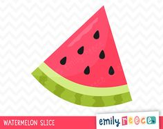 3 clipart watermelon. Use these free images