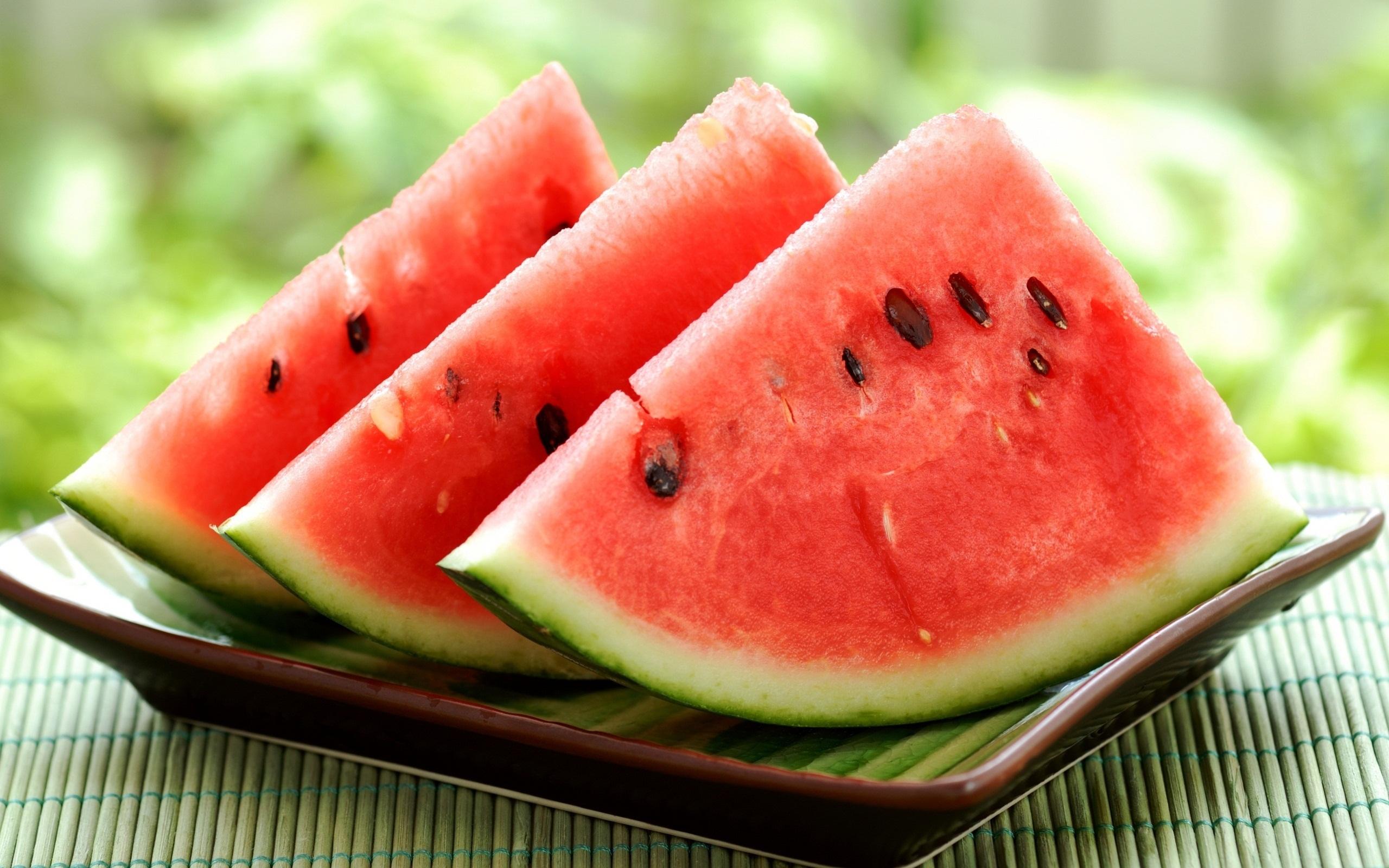 3 clipart watermelon. Termelon slice hd wallpaper