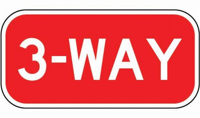 stop sign kirbybuilt. 3 clipart way