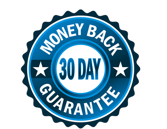 30 day money back guarantee png. Ipcomms