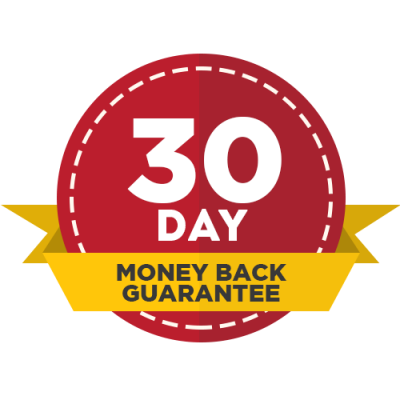 30 day money back guarantee png. Download free transparent image