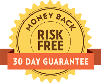 30 day money back guarantee png. Mobiloud get your lifetime