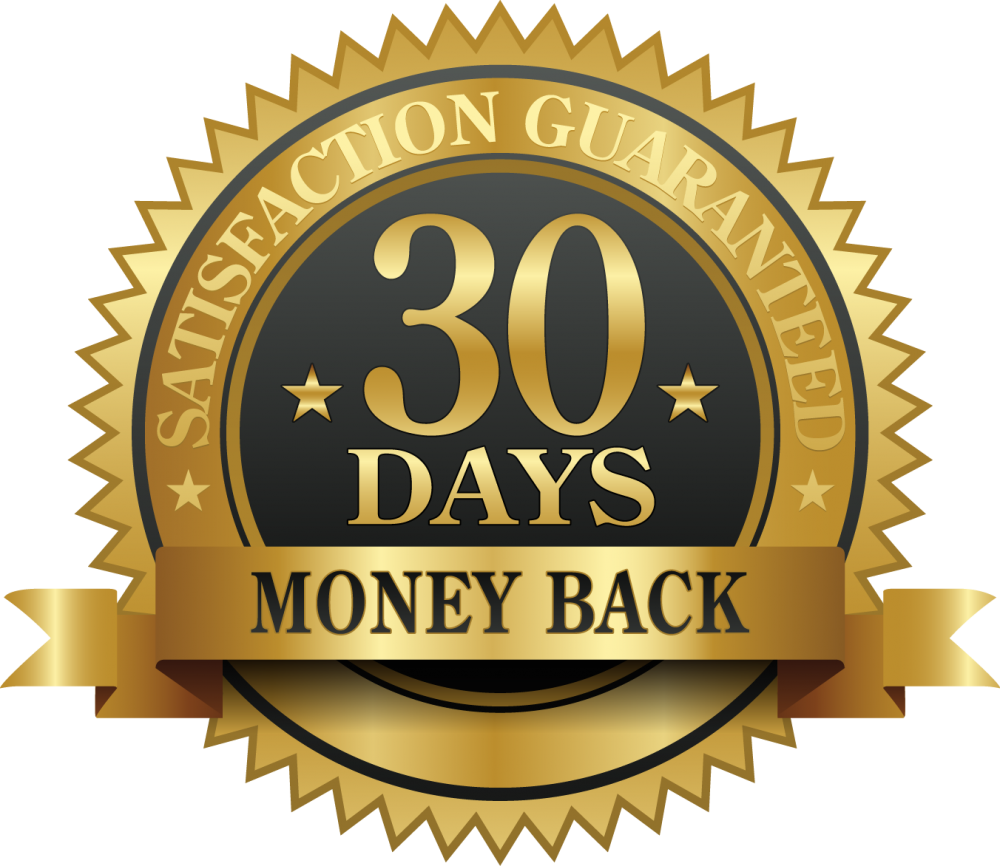 Index of wp content. 30 day money back guarantee png