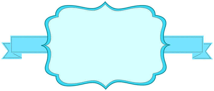 4 clipart banner. Png station