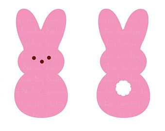 best ukrainian eggs. 4 clipart bunny