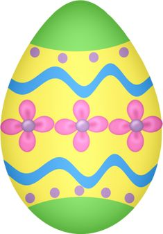 4 clipart easter egg. Chick in an ideas