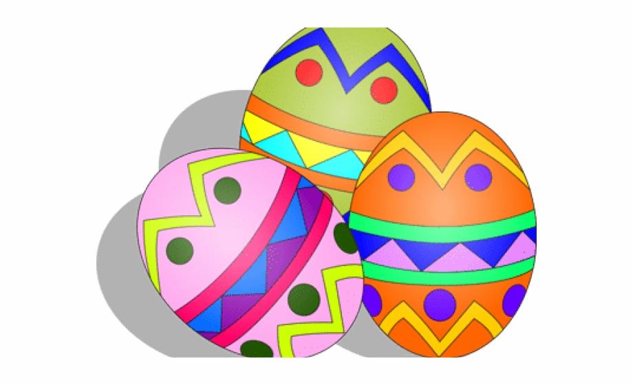 Transparent pngtube . 4 clipart easter egg